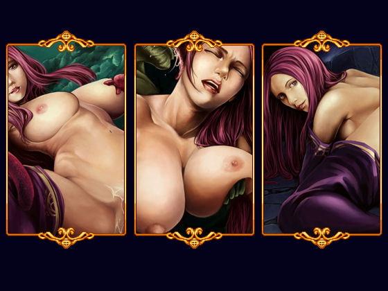 Preference Fotos de mujeres desnudas y peludas love laugh. And