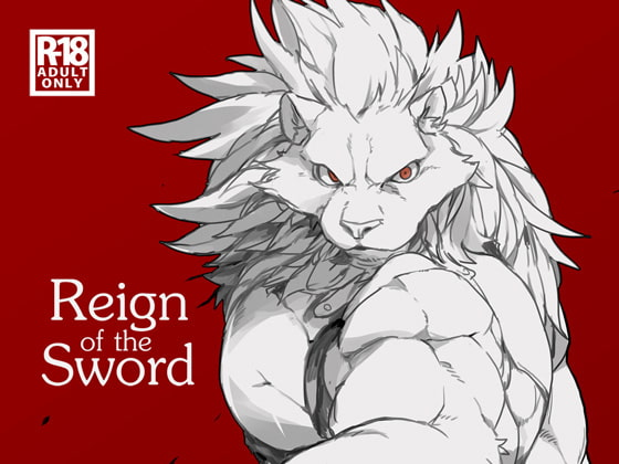 Reign of the Sword!
