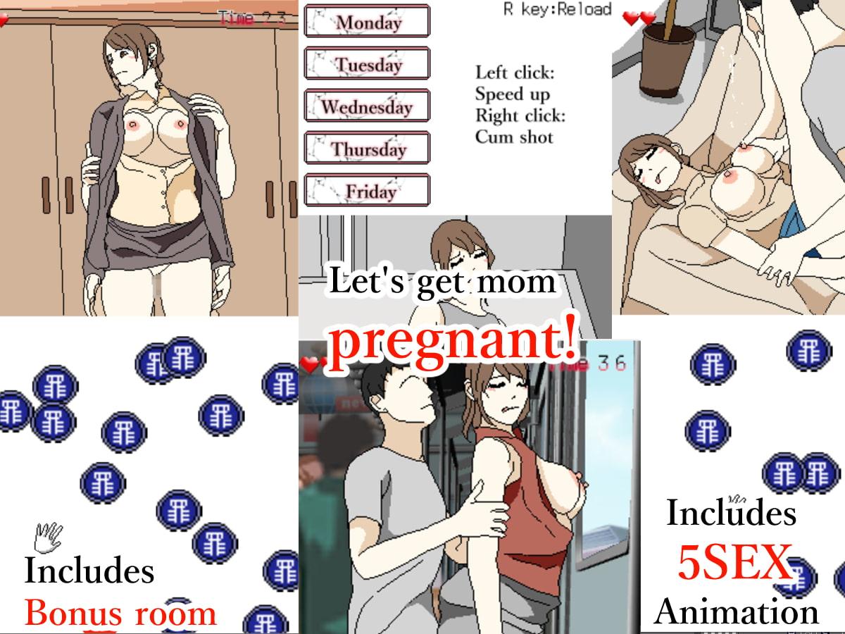 incest pregnant 3d