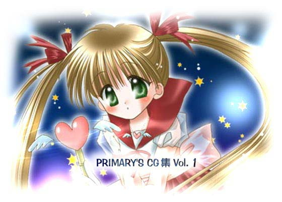 RJ001100 img main PRIMARY'S CG集Vol.1