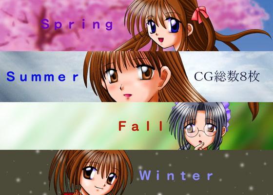 RJ001437 img main Seasons