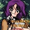 「モンスターツアーズ!〜ミカと一緒に淫らな森へ〜」