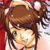 月刊コミックパラダイス2005年1月号