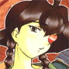 十兵衛焼き -ラブリー眼帯の秘儀-