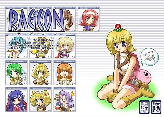 RJ012245 img main RAGCON