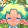 『Liry-shee マティ ver1.1113』