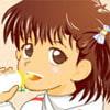 【BabyRoom vol.2】 〜Babylook.net 2004〜
