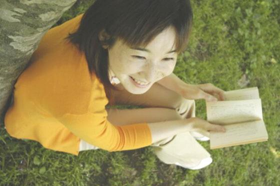 RJ015412 img main 野村佳子・3時のお茶に来て下さい。vol.1