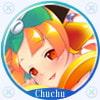 CELBiM-001C『CHUCHU』ver.1.2