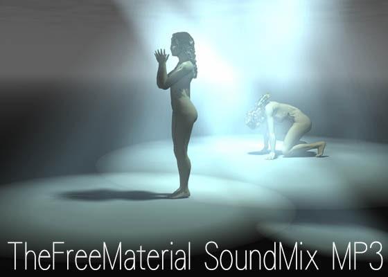 RJ018972 img main フリーサウンド集 サウンドミックス MP3版