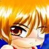Digital Boyish☆Panic!! Vil.01