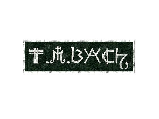 RJ021339 img main フリーサウンド素材 RPG編(60曲以上.おまけ効果音付き)