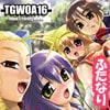 TGWOA16