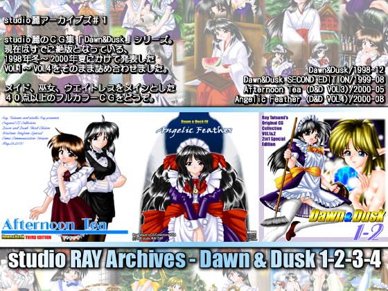 RJ022473 img main Dawn&Dusk 1 2 3 4