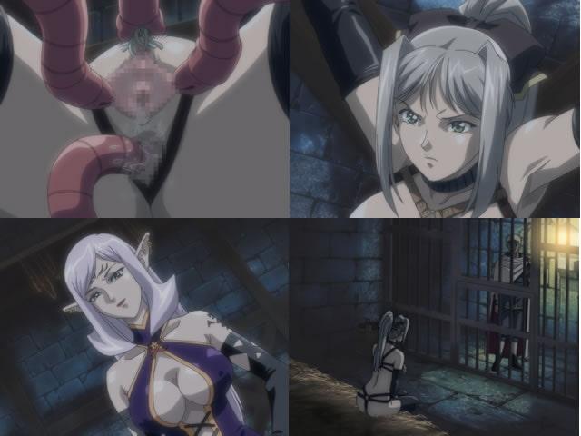 Konosuba hentai game