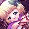 幼戦姫触縛〜鳥○作品のロリっ娘を拘束して凌辱しちゃうCG集