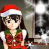 メリークリスマス Foryou