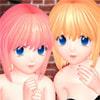 双子のメイド物語