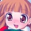 下脱ぎ同盟CG集 Vol.10