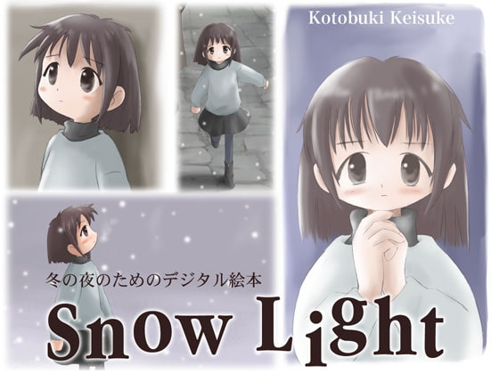 RJ029423 img main Snow Light