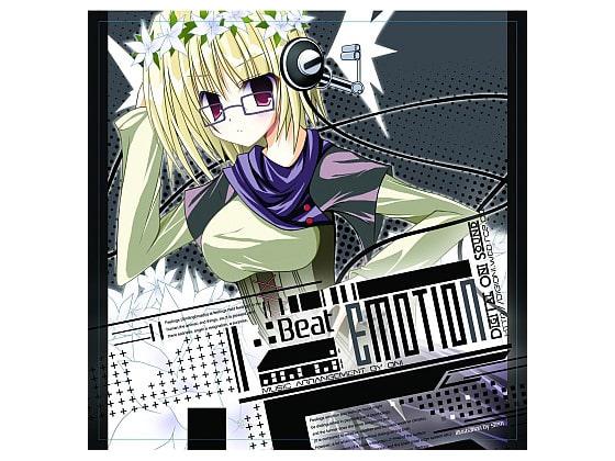 RJ029474 img main Beat EMOTION