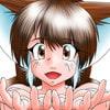 TokyoFoxGirl vol.6 1/2 裏ぱらだいす