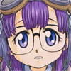 PROJECT ARALE