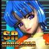 SR Hard Giga