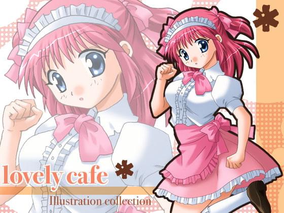 RJ033001 img main lovely cafe