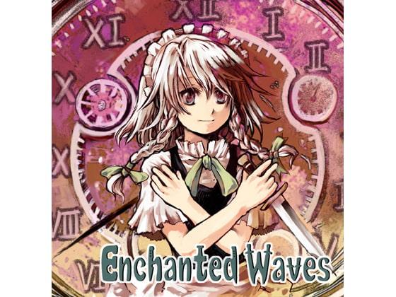 RJ035909 img main Enchanted Waves