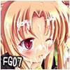 -Fateful Lover-