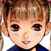 Mizumo Selection 3 〜あぶない少女人形〜