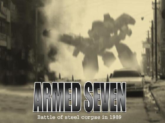 RJ041521 img main ARMED SEVEN