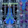 Layer Extreme Plus Complete [RAYHAWK]