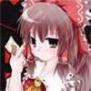 Anonymity5〜紅〜