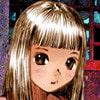 Mizumo Selection 5 〜昭和少女奇譚〜