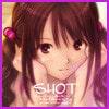 SHOT [NAGKO]