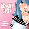 Growth Spurt [Snake Trap]