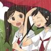 百花繚乱 [時雨]