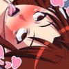 あーまー☆ぷりんせす〜鎧の肉便姫〜