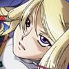 装甲騎女イリス vol.03 戦士から悦虐娼婦へ [PIXY/ZIZ [ピクシー/ジズ]]