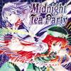 Midnight Tea Party [FRONTIER CREATE]
