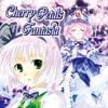 Cherry Petals Fantasia [FRONTIER CREATE]