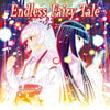 Endless Fairy Tale [FRONTIER CREATE]