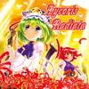 Lycoris Radiata [FRONTIER CREATE]