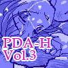 PDA-H 03