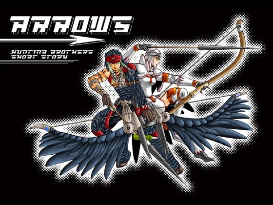 RJ048906 img main ARROWS