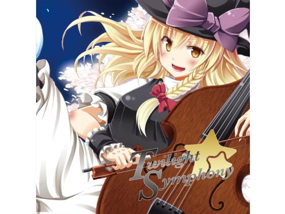 RJ049116 img main Twilight Symphony