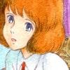 クラリス姫 [スタジオズブリ]