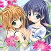 フレンズ 〜Child Flower〜 DLver